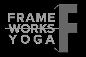 Frameworks F+TYPE transparent 1000px