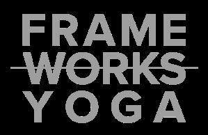 Frameworks TYPE transparent 1000px