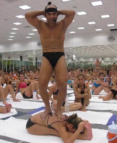 choudhury-bikram-yoga-and-missy-barrett-jones