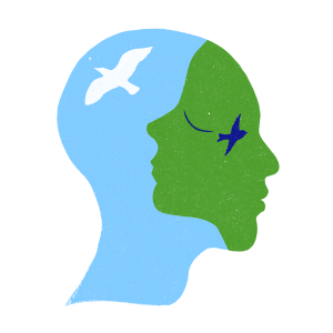logo_onward_facing_yoga_app